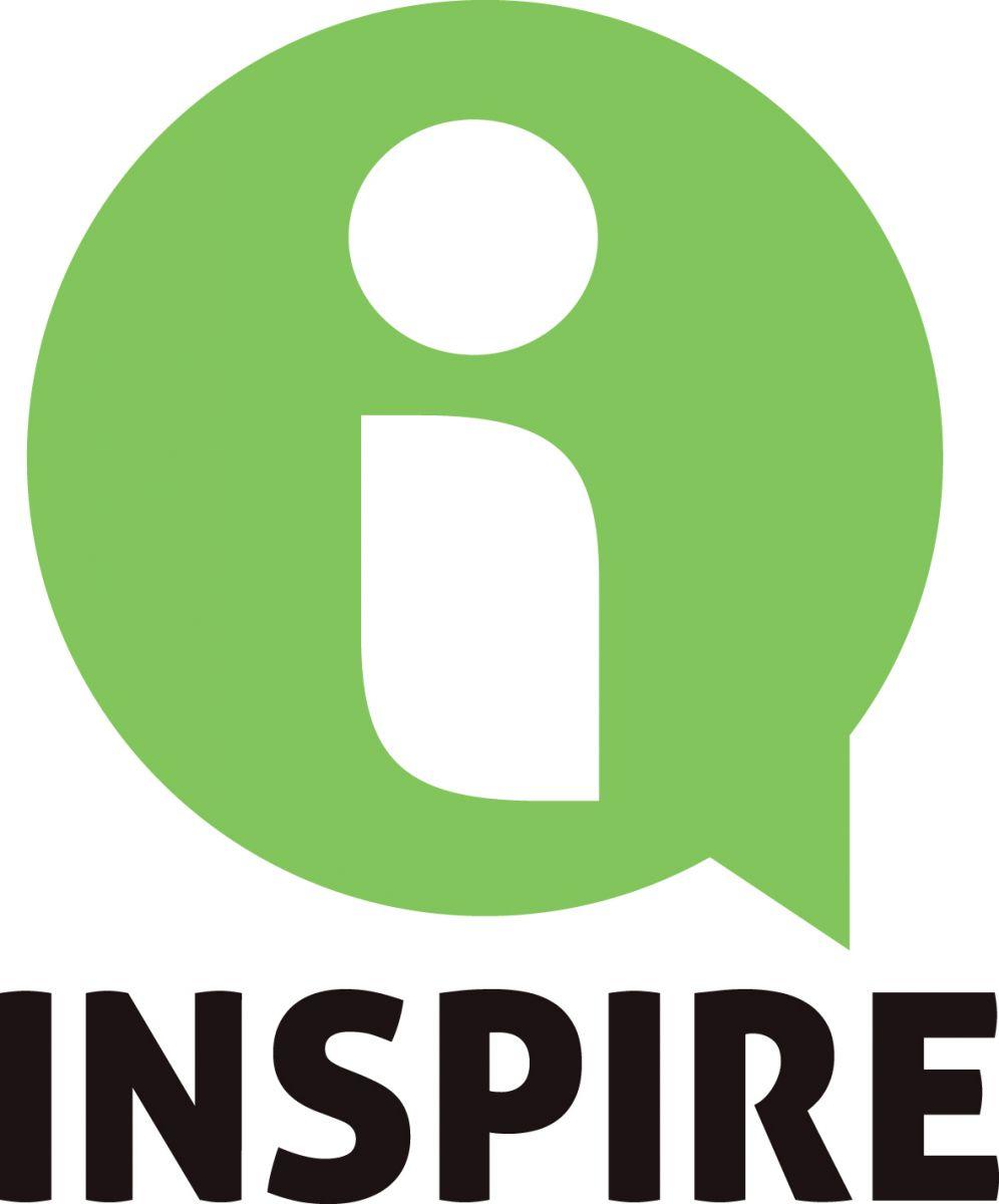 inspire_final_rgb